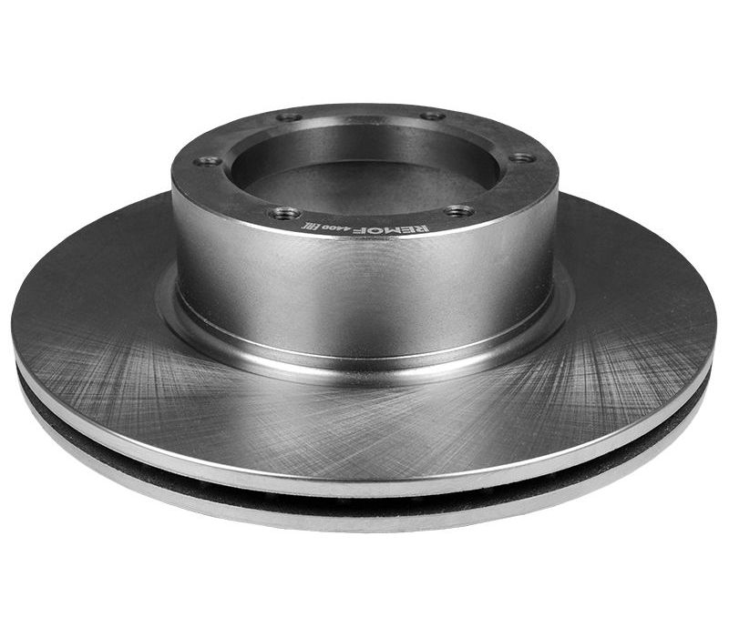 Тормозные диски на газель фото для лицензированного